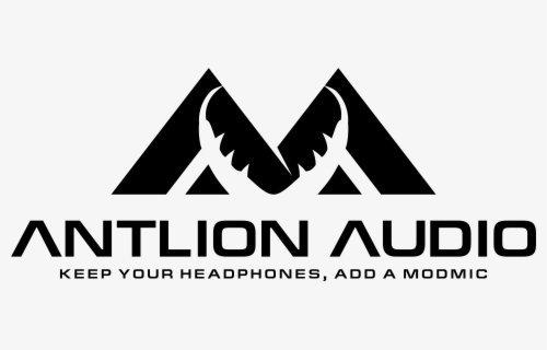 Antlion Audio ModMic USB Review 3