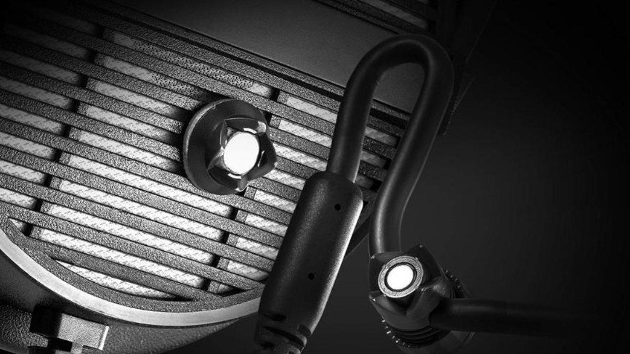 Antlion Audio ModMic USB Review 2
