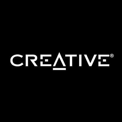 CREATIVE Sound BlasterX AE-5 Plus Review 2