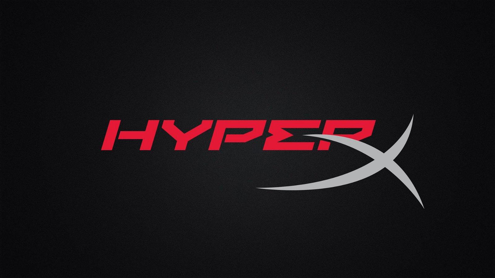 HyperX Cloud II Wireless Review 2