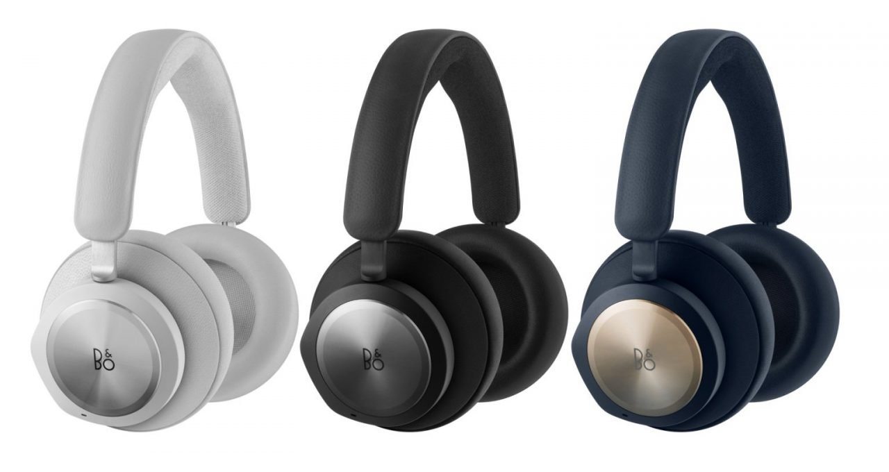 Icymi: Microsoft And Bang &Amp; Olufsen Have A $500 Xbox Headset They Want To Sell You 3
