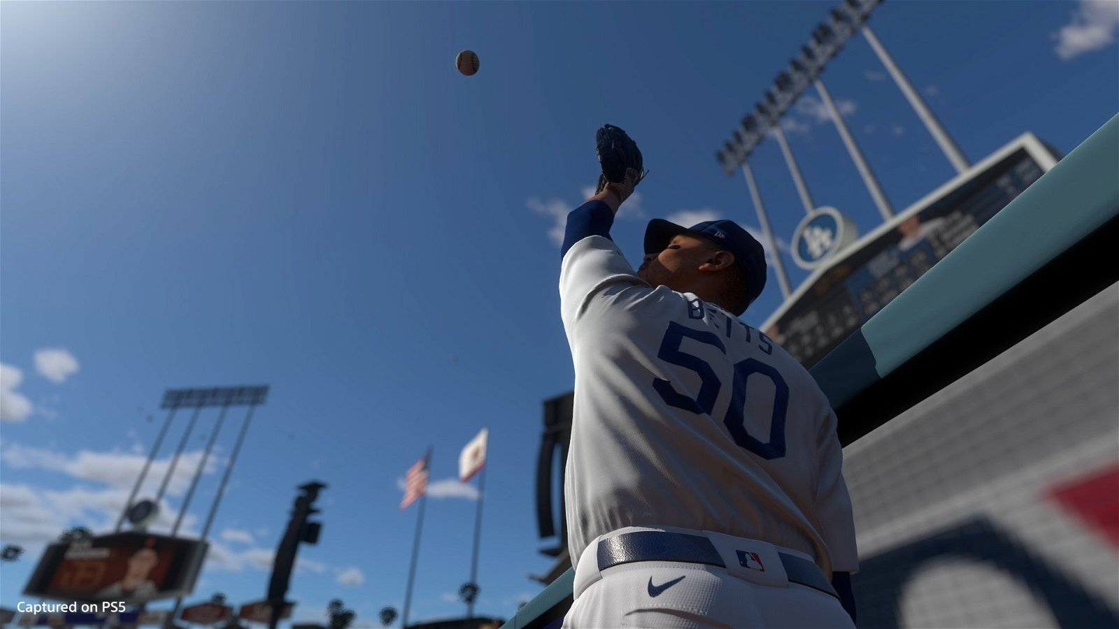 MLB The Show 21 (PS5) Review