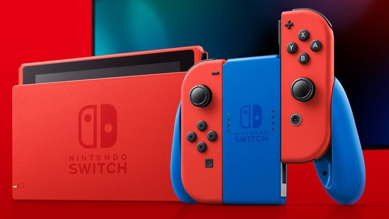 Is The Switch Pro Getting Announced Soon?