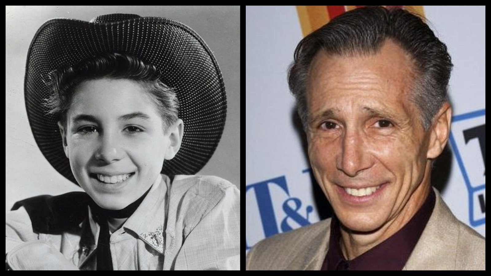 Johnny Crawford 'The Rifleman' Passed at 75