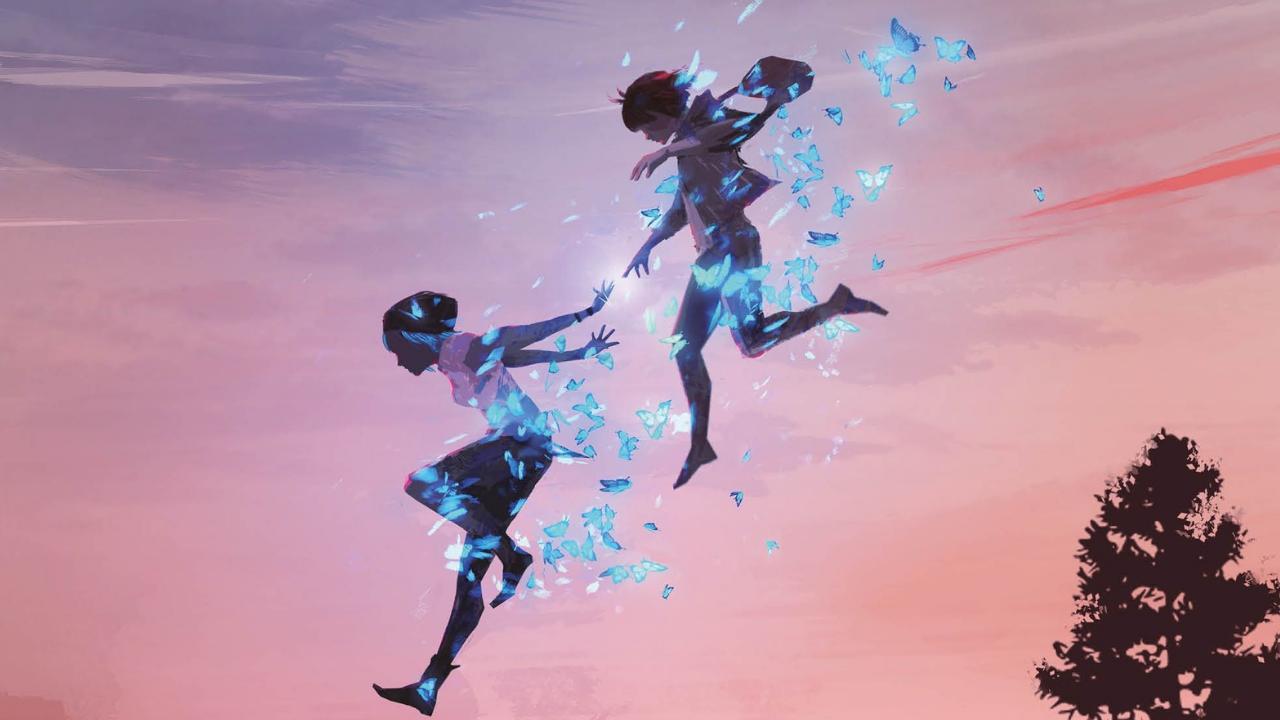 Titan Comics Announces July 2021 Lineup—Horizon Zero Dawn Gets Second Arc 1