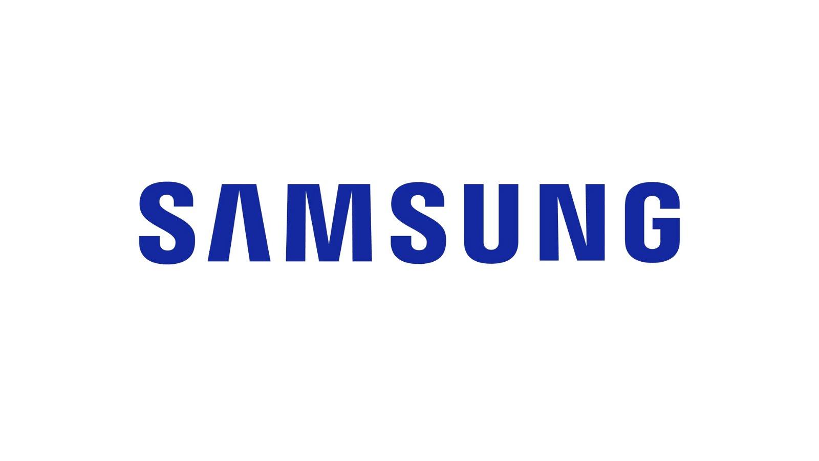 Samsung Book Pro Puts 11th Gen Intel into Hybrid Laptops 7