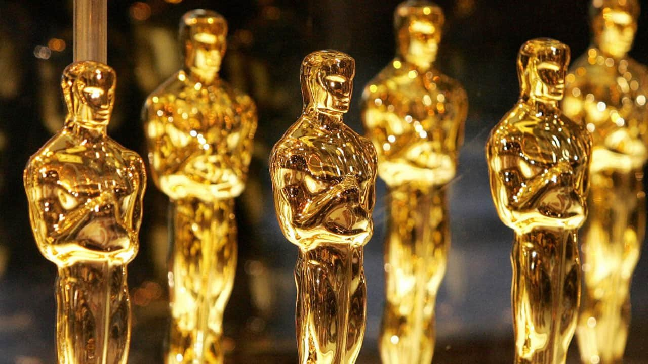 The 93rd Academy Awards Was The Most Diverse Oscar's Year 1