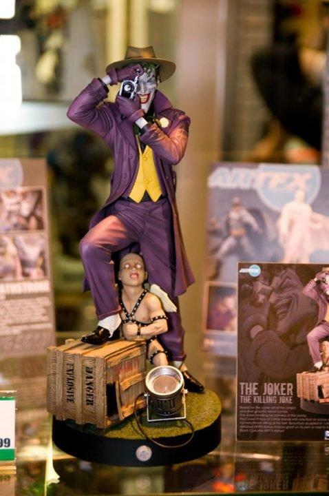 Best Toys (So Far) From Toy Fair 2013