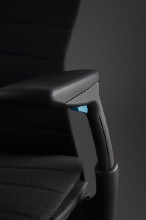 Best Gaming &Amp; Office Chairs For Women – Herman Miller X Logitech G Embody