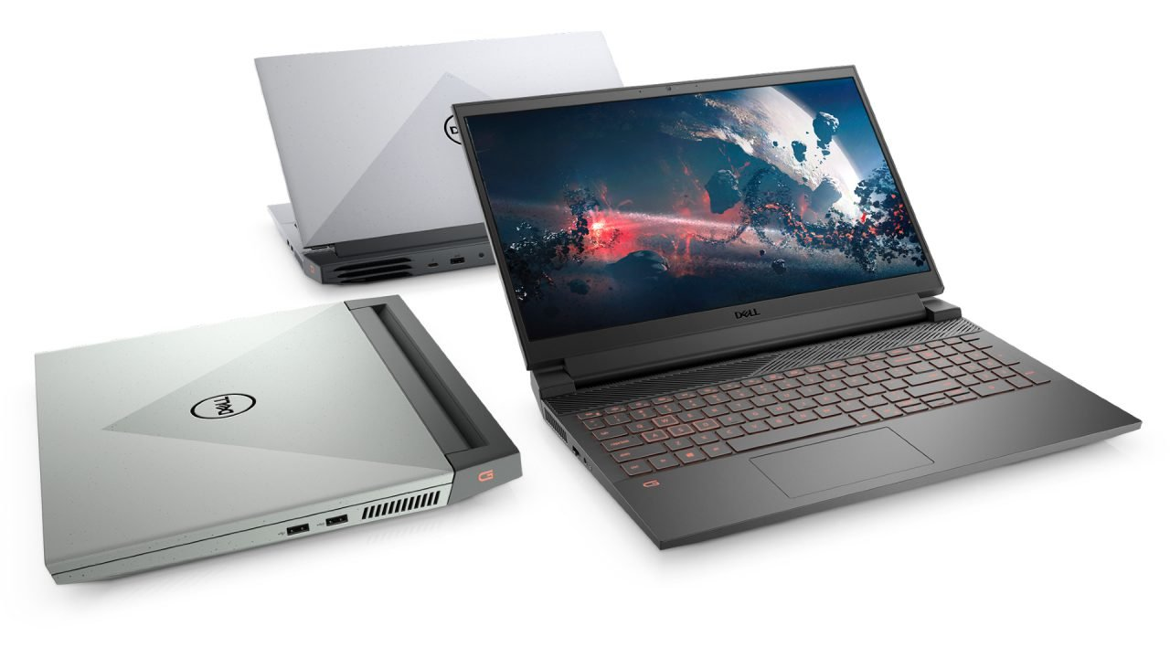 Dell Offers Creators New Powerhouse Options