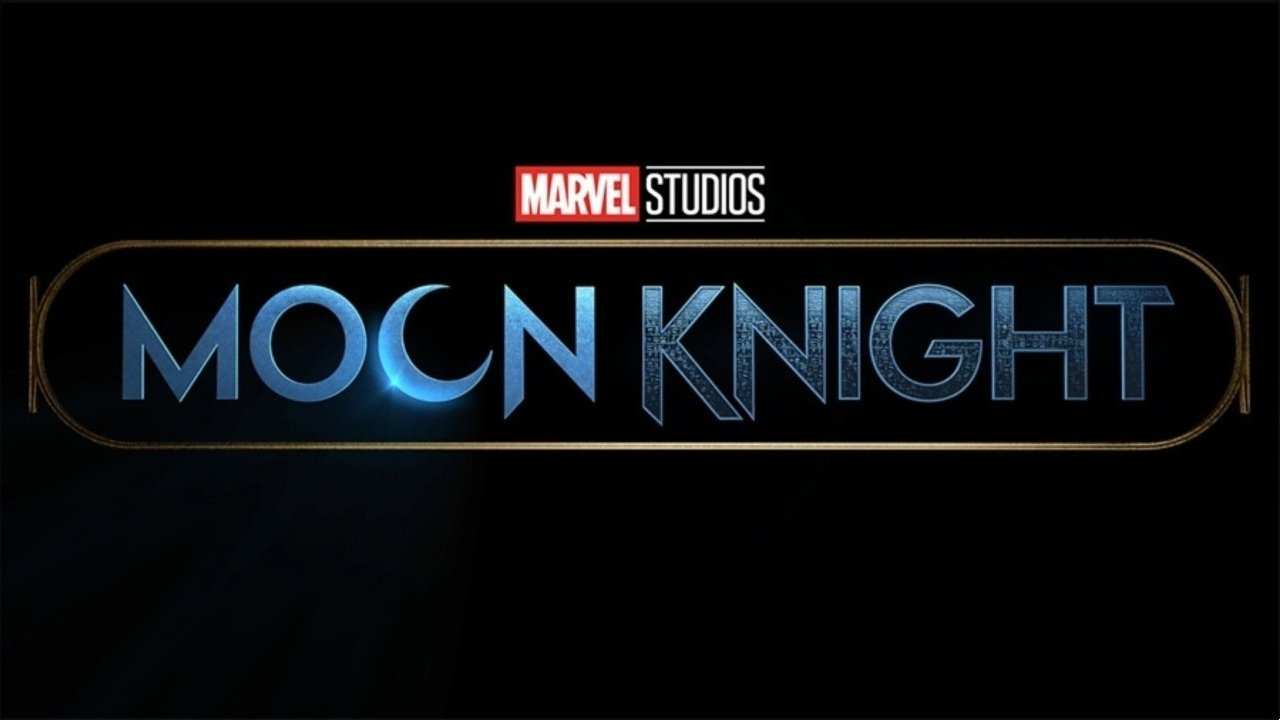 Release Dates For Marvel'S Phase 4 And Beyond