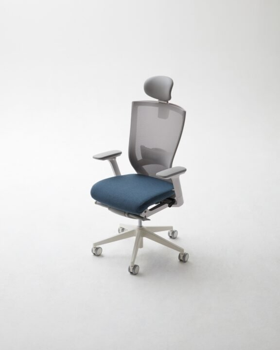 Best Gaming &Amp; Office Chairs For Women – The Sidiz T50