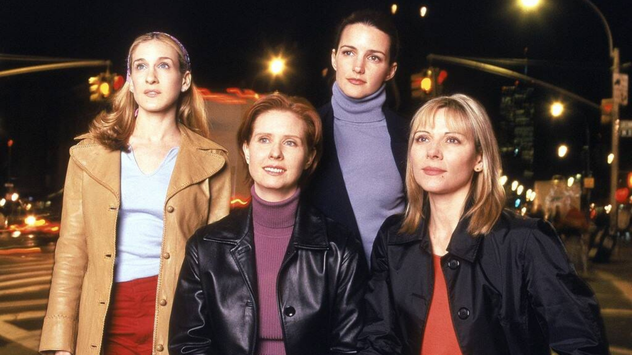 Tv Reboots, Revivals And Sequels In Development Right Now