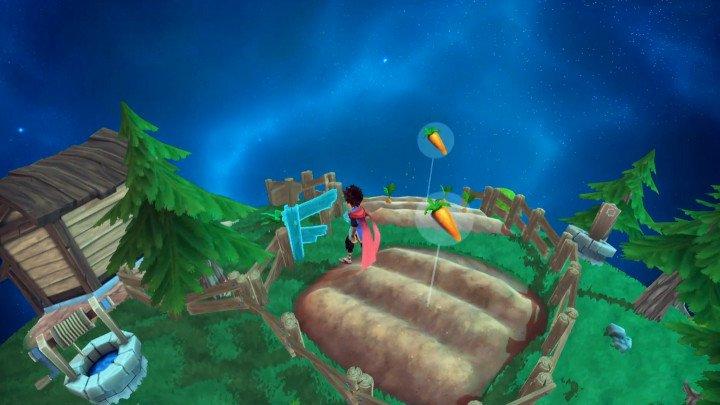 Deiland: Pocket Planet (Nintendo Switch) Review