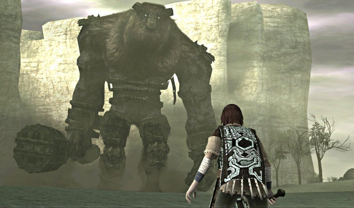 Playstation 2 Anniversary Month: A Cgmagazine Retrospective