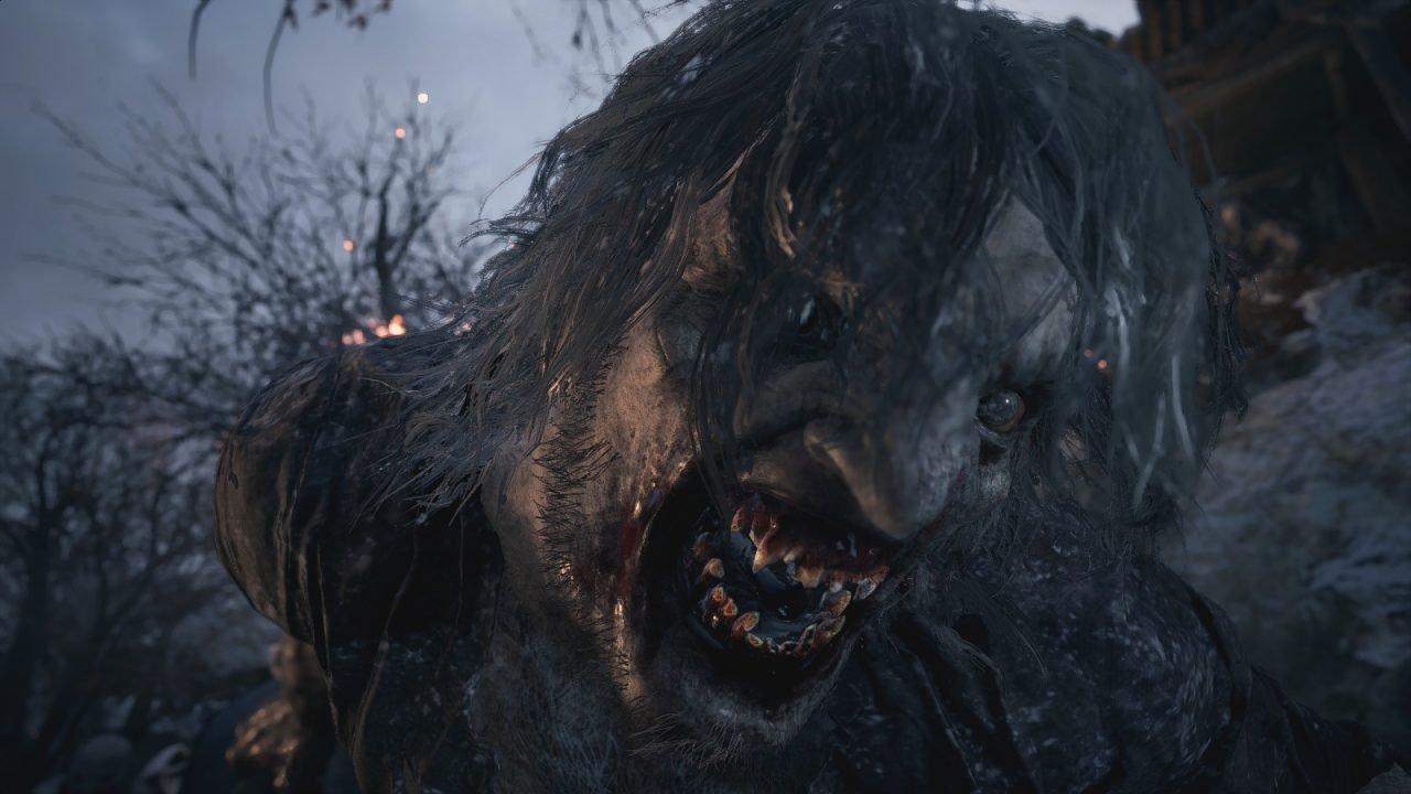 Resident Evil: Village Review 5