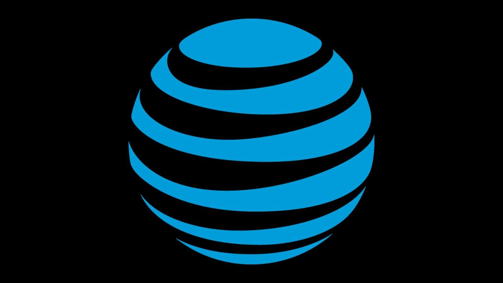 AT&T Makes Massive Deal With Discovery 1