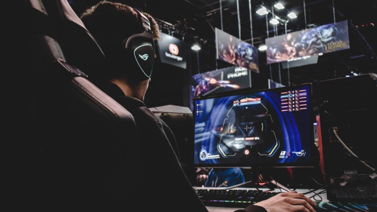 Canada is in the Top 10 for Global Esports Player Earnings 1