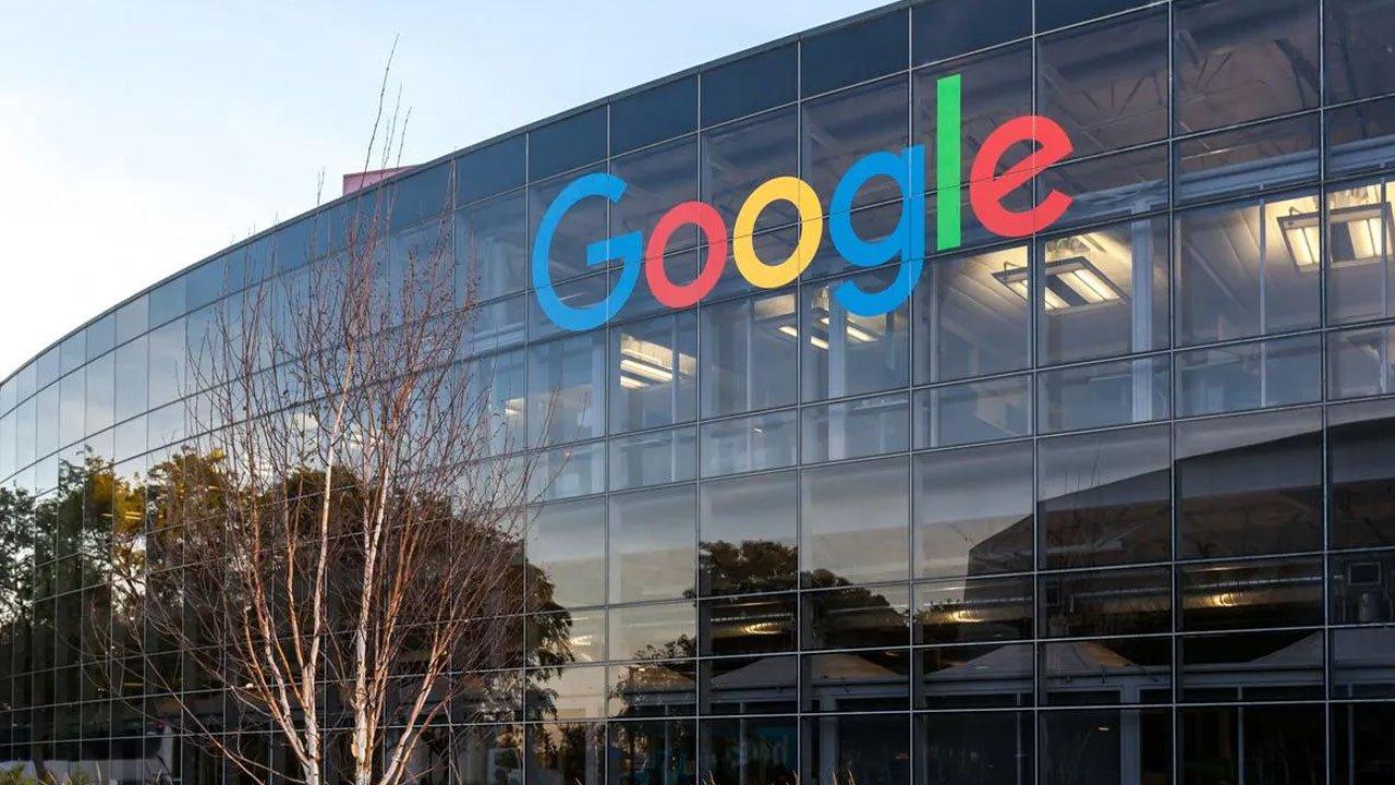 Google I/O 2021 Presentation Rundown 1