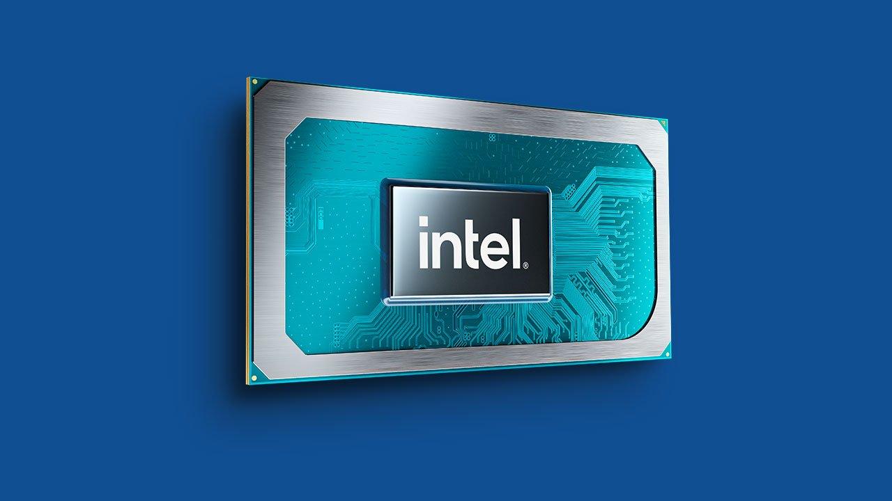 Intel's Tiger Lake-H Can Take on AMD's latest Ryzen 5000 CPU 1