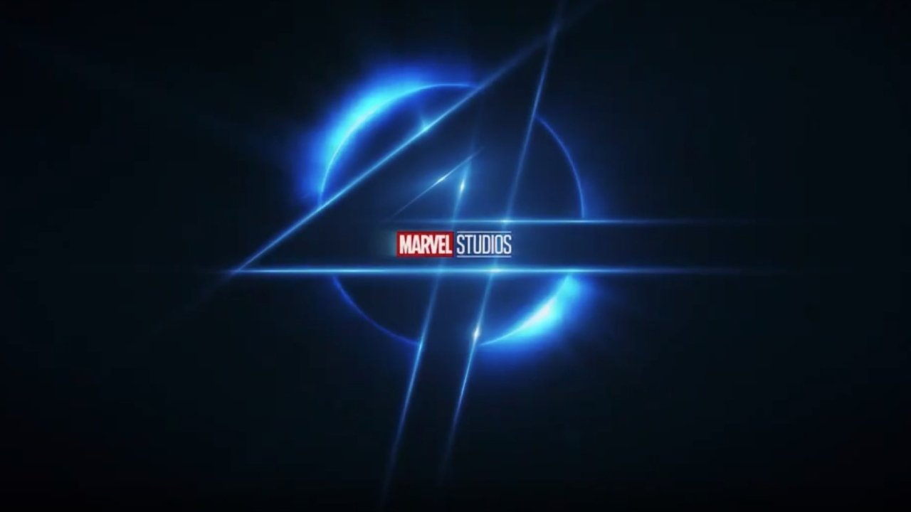 Marvel Cinematic Universe Phase 4 Release Dates 19