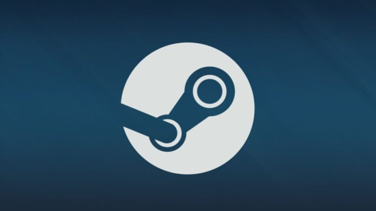 New Steam Handheld Console Could Be in the Works
