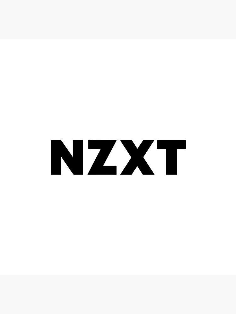 NZXT N7 B550 Motherboard Review