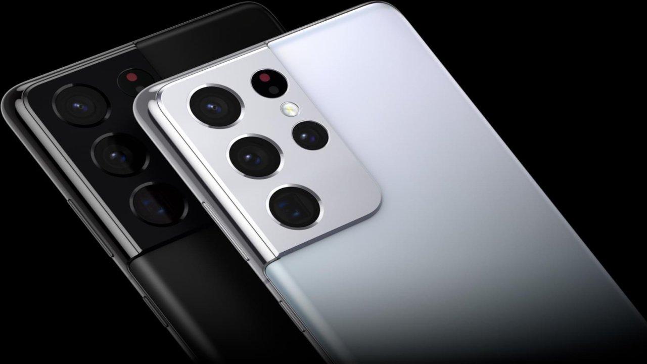 Samsung Galaxy A22 5G Launch Potentially Around The Corner 2