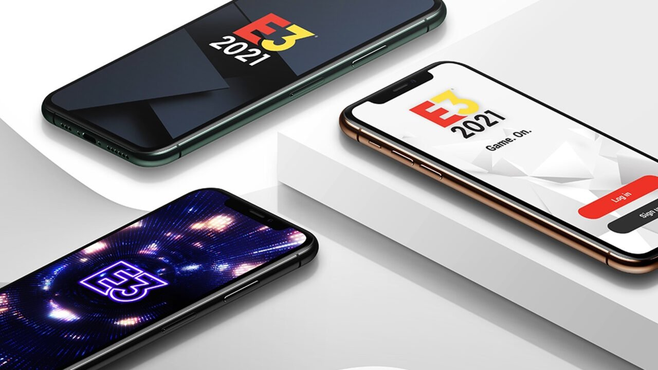 E3 2021 Will Be Broadcast To A Plethora Of Services Globally, Making It More Accessible Than Ever.
