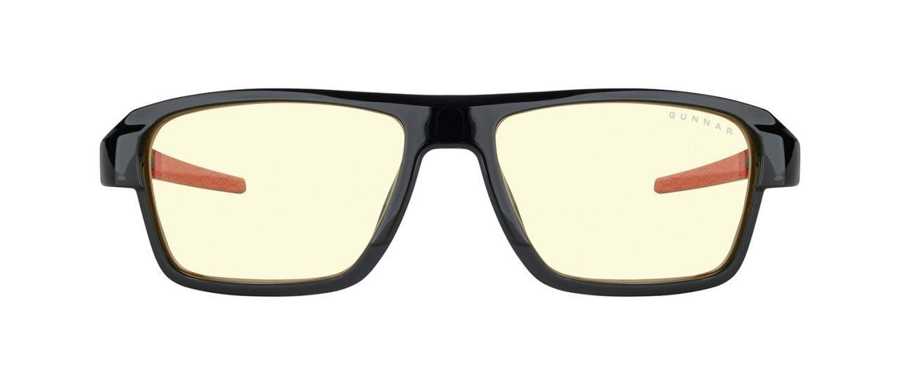 Gunnar All-New Lightning Bolt Glasses