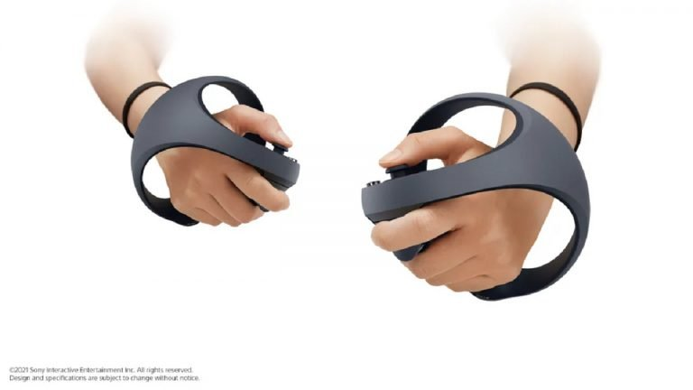 Playstation Vr 2 Aiming For Holiday 2022 Launch, Suggest New Report