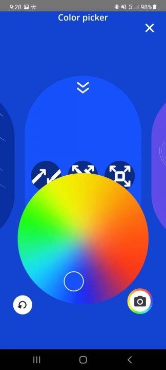 Jbl Pulse 4 Portable Bluetooth Speaker Review