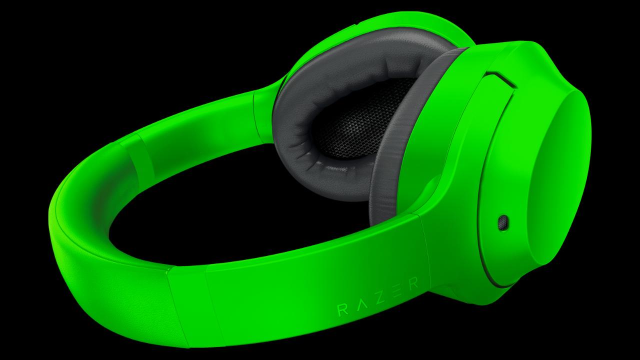 Razer Opus X Lifestyle Headset