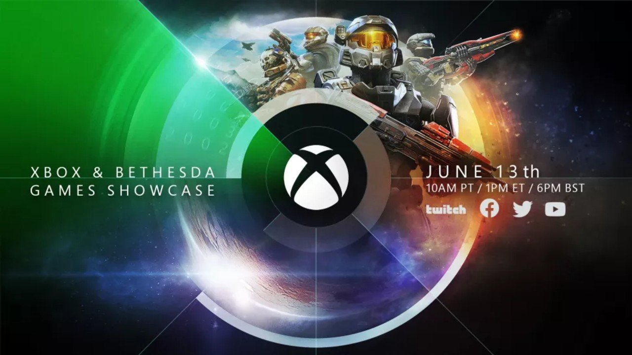 E3 2021 Schedule: When And Where To Watch Each Keynote