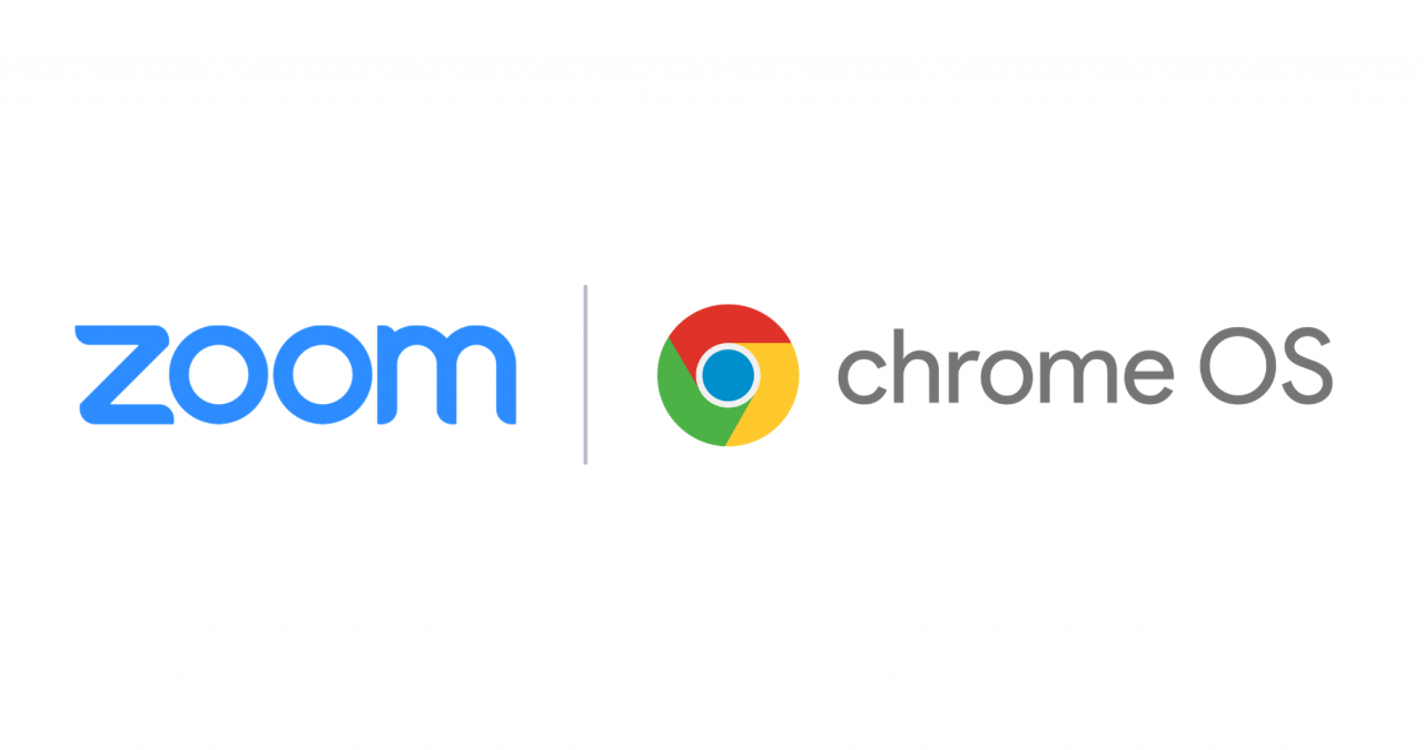Zoom Is Available In The Play Store For Chrome Os Devices