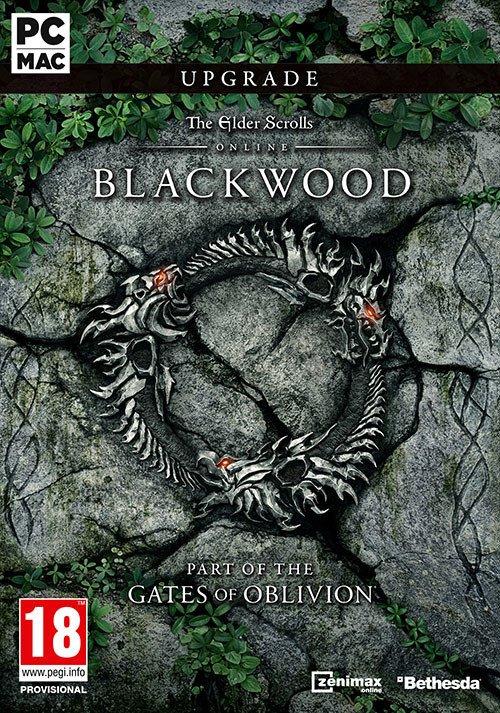 Elder Scrolls Online: Blackwood (PC) Review 6
