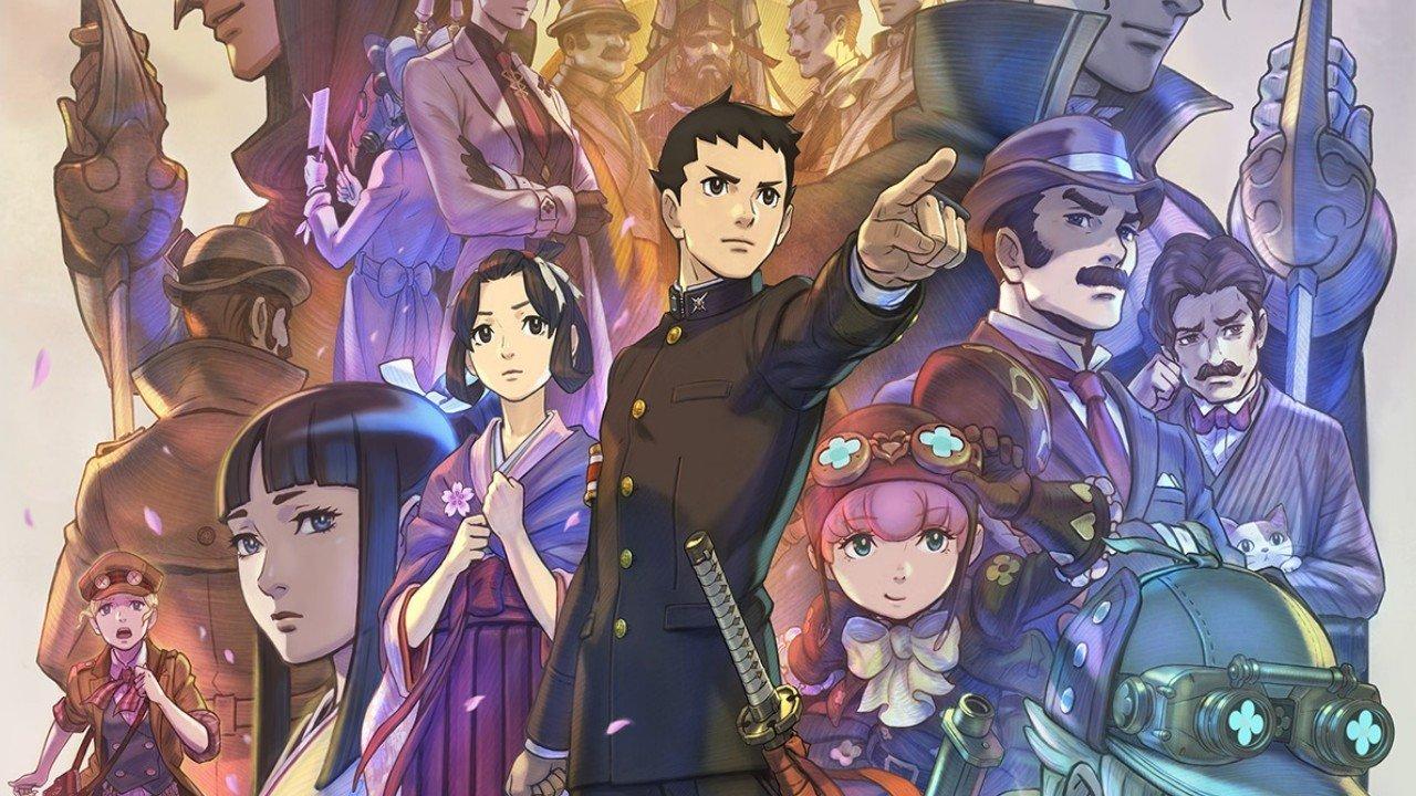 Capcom Spills on Heavy Hitting Franchises at E3 2021