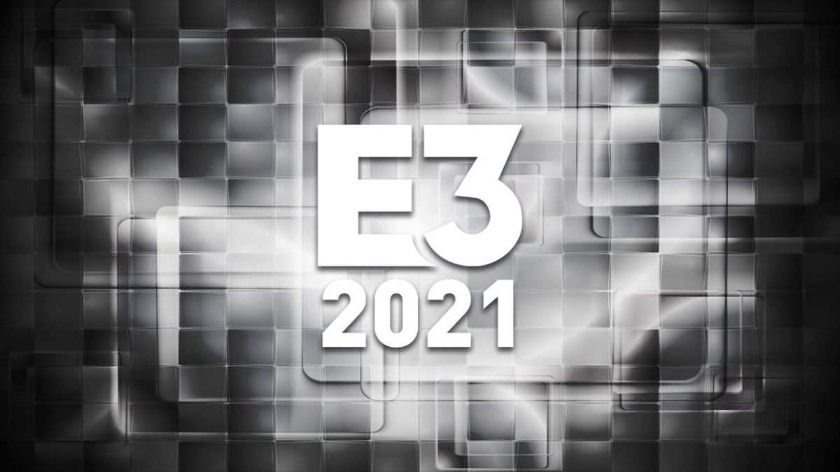 E3 2021 Schedule: When and Where to Watch Each Keynote 7