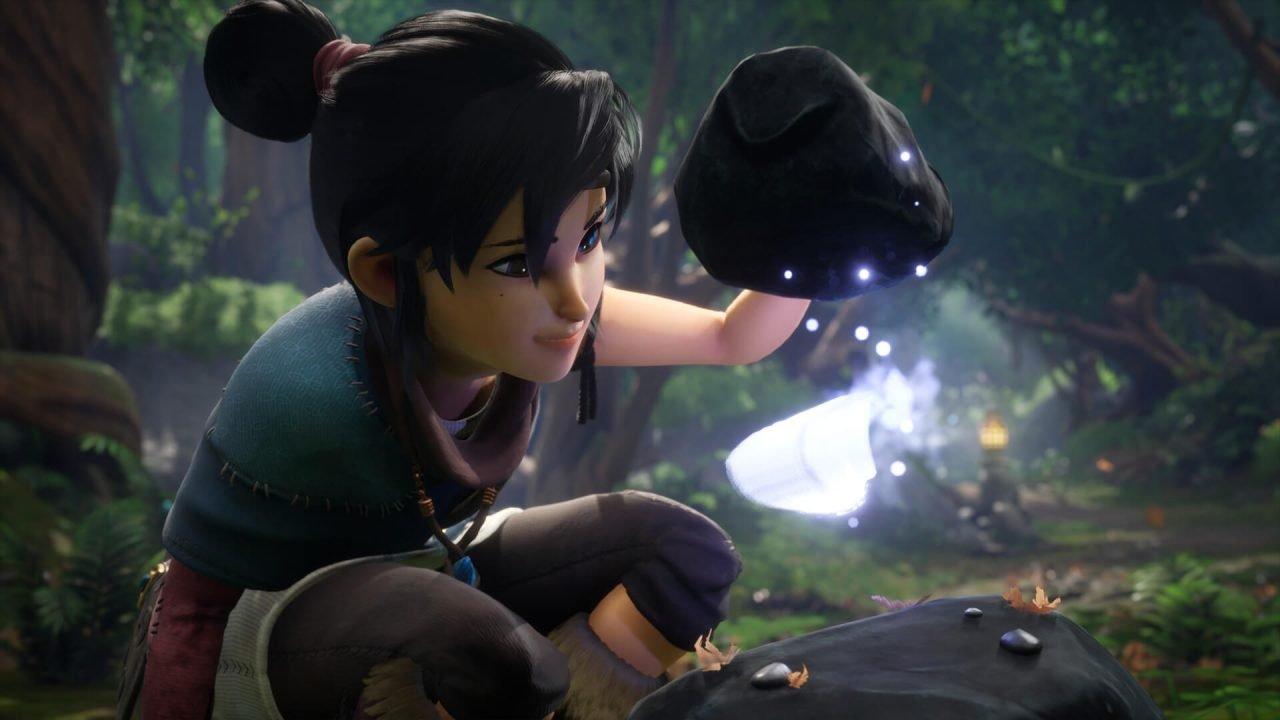 Editor'S Choice: Top 5 Upcoming Games This Summer 1