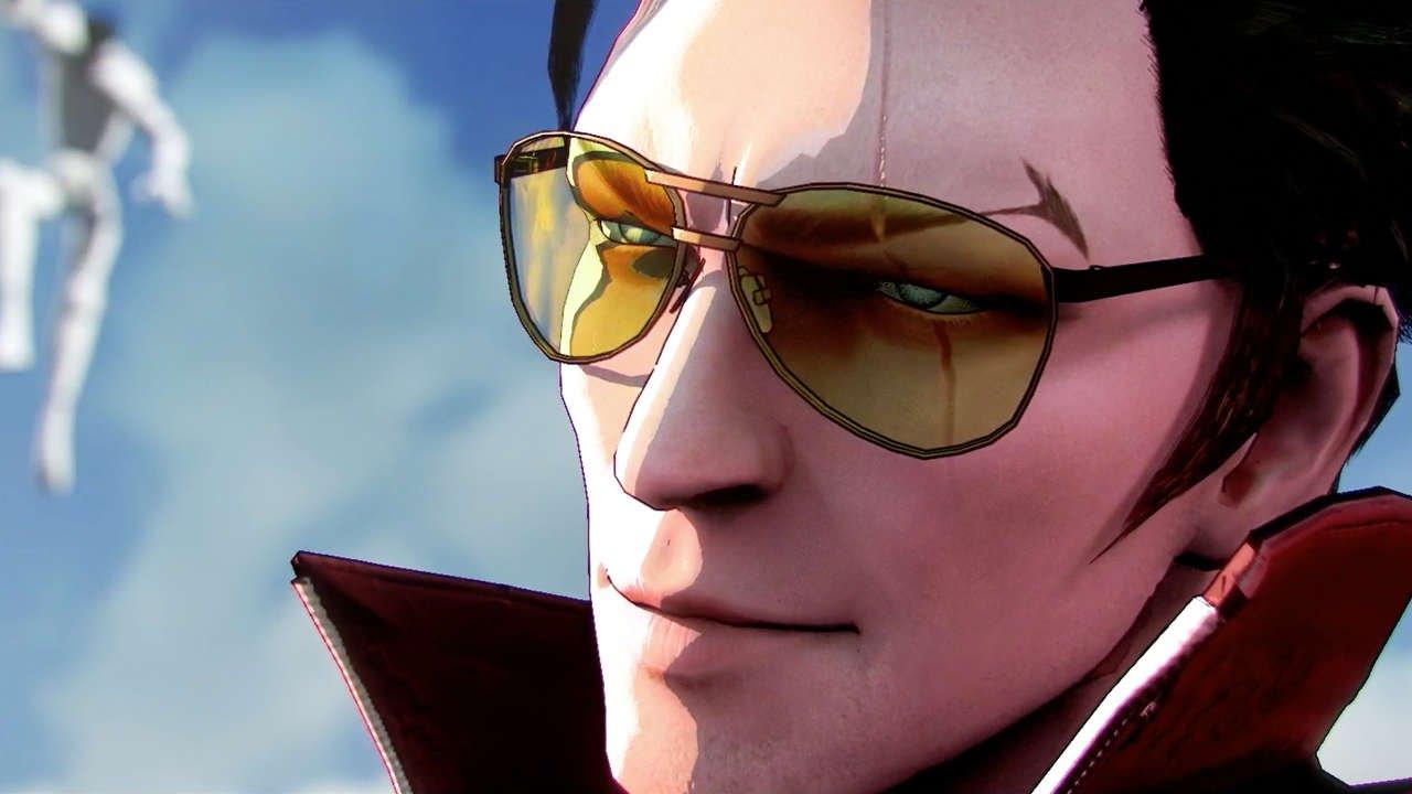 Editor'S Choice: Top 5 Upcoming Games This Summer 2