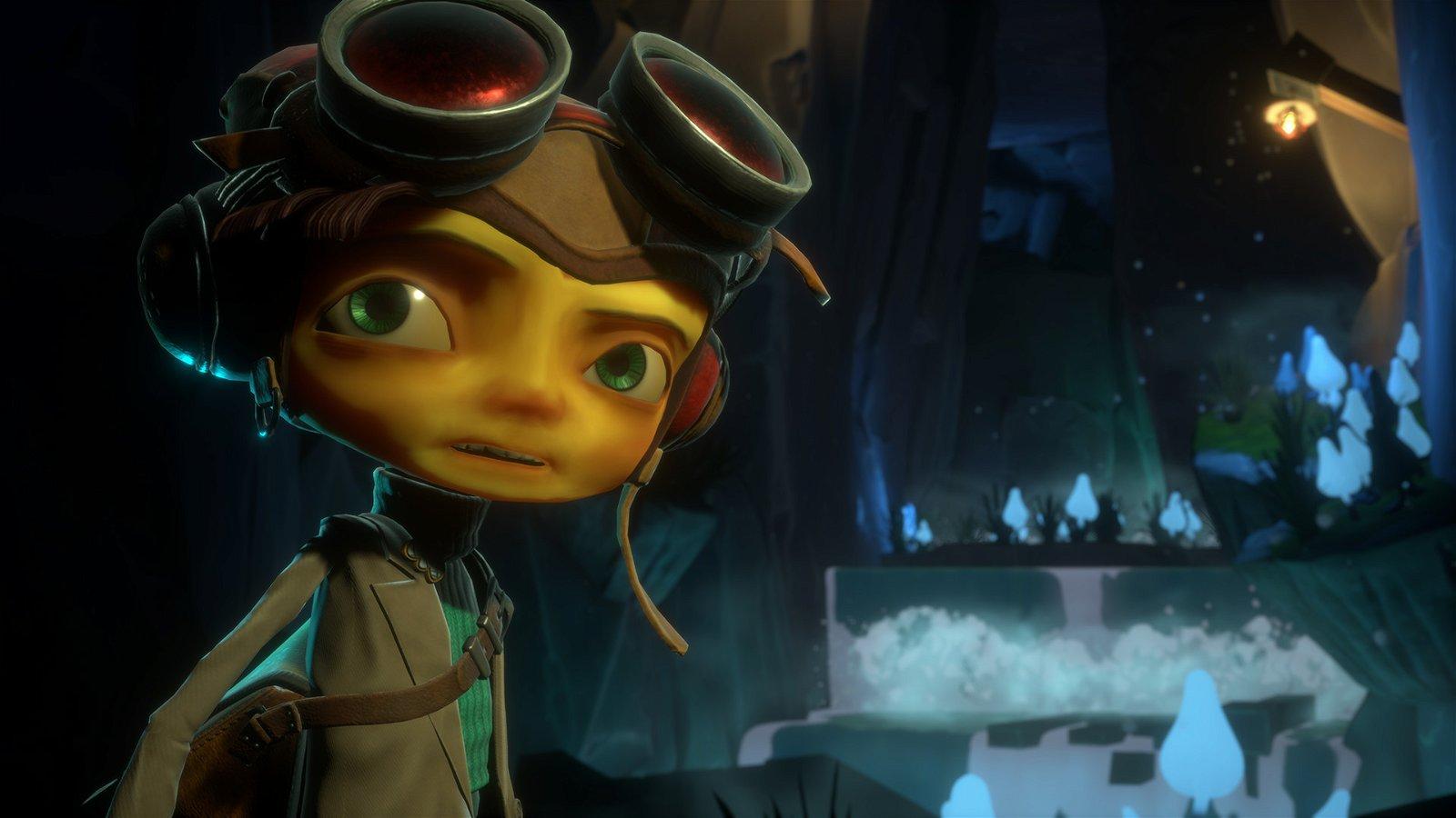 Editor's Choice: Top 5 Upcoming Games This Summer 3
