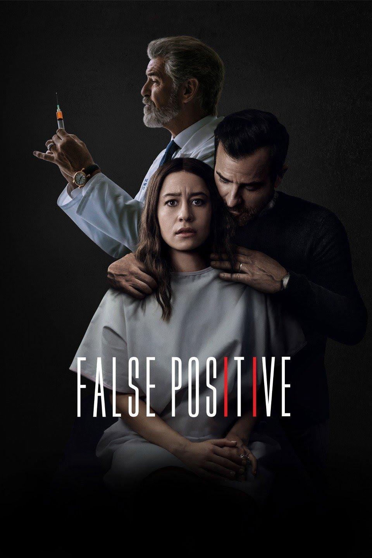 False Positive (2021) Review
