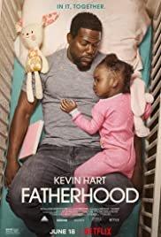 Fatherhood (2021) Review