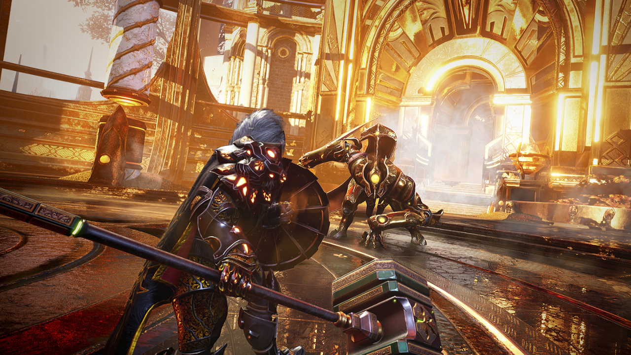 Gearbox E3 2021 Event Delves Deeper Into Lineup
