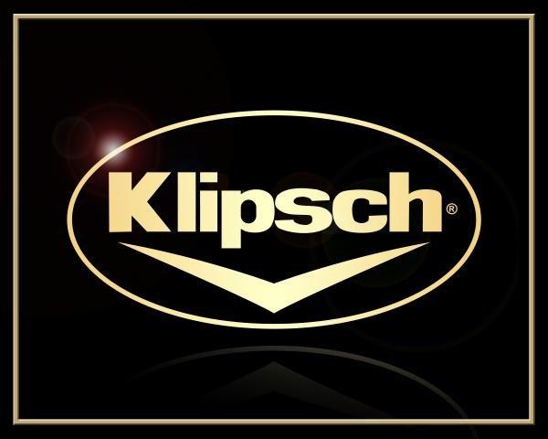 Klipsch The Fives Review