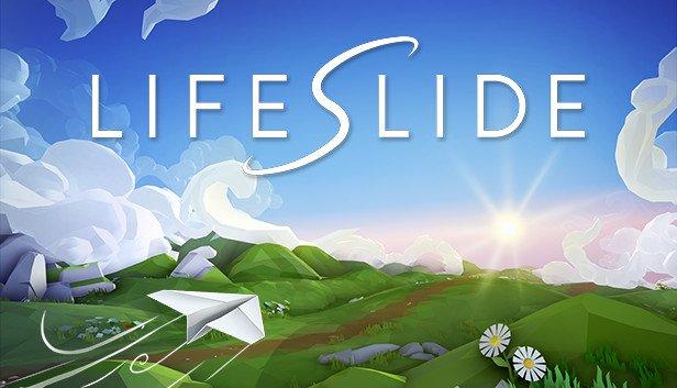 Lifeslide (PC) Mini Review