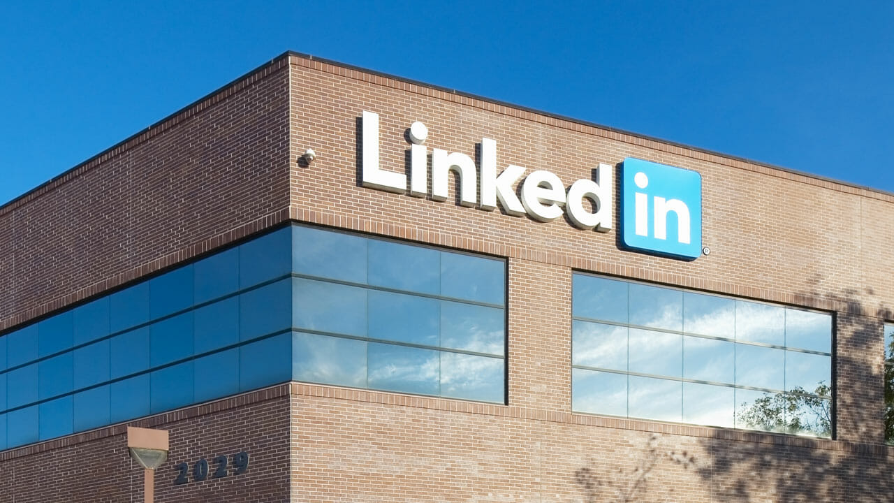 LinkedIn Breach Exposed Data of Over 700 Million Users 2