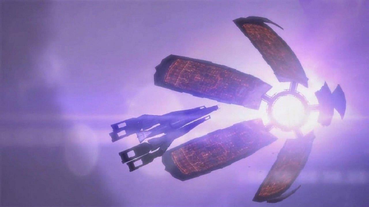 Mass Effect Trilogy Director Casey Hudson Opened A New Studio