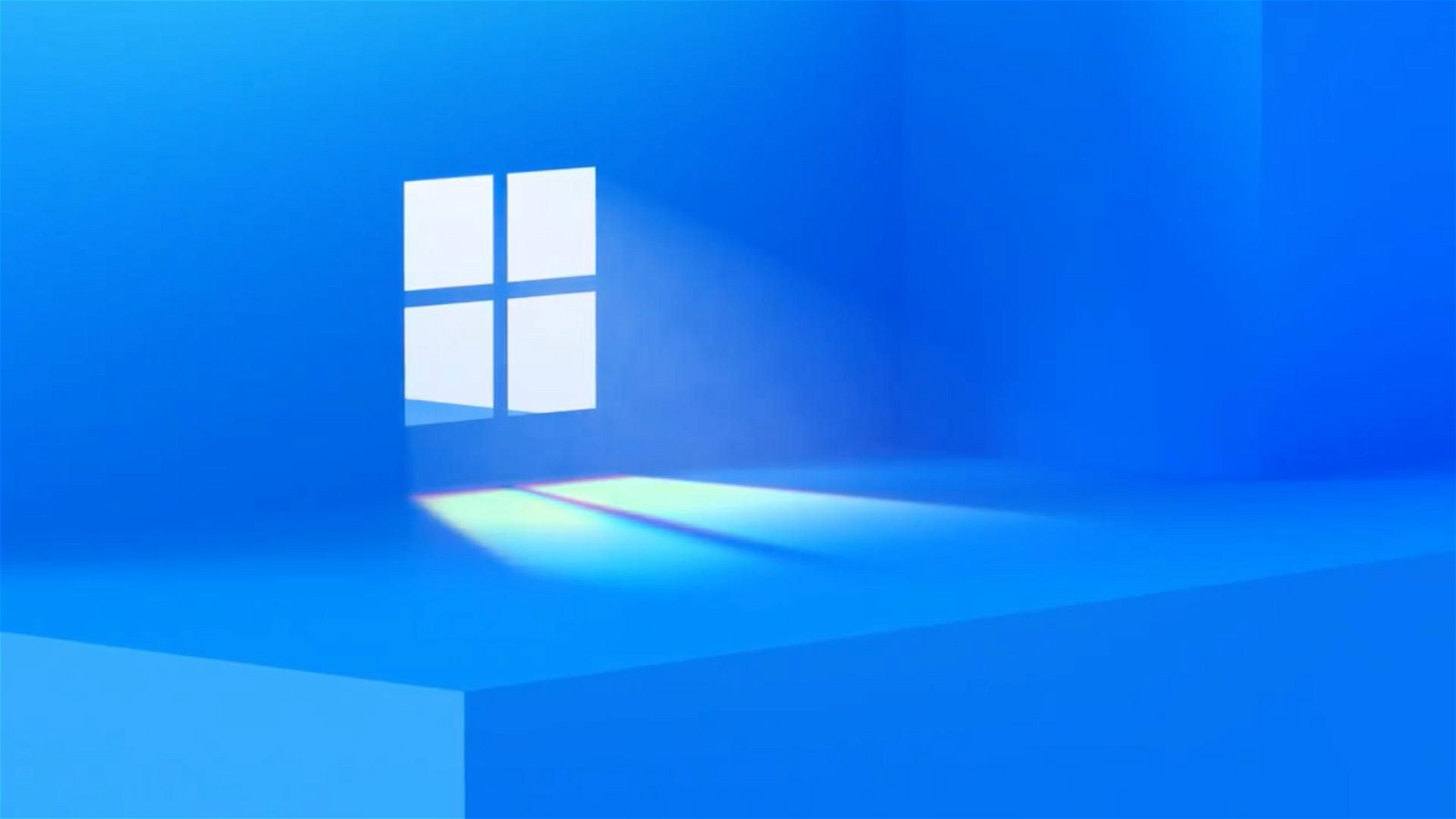 Microsoft Announces Window 11, Bringing Changes to Gaming, UI and More
