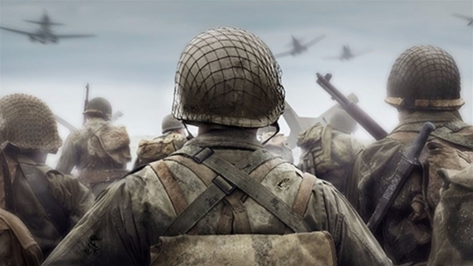 New Call of Duty Game is skipping E3 2021